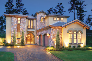 luxury-home-builder