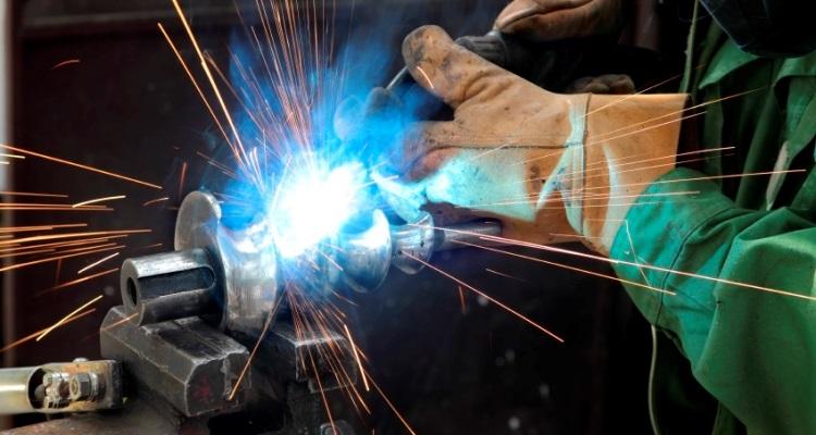 welding-hire