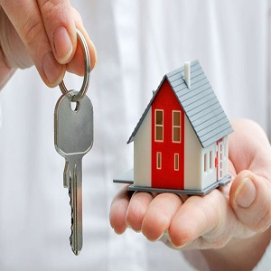 Why Houses for Rent is better than Buying